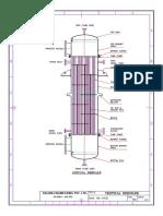 Vertical-Reboiler.pdf