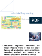 18632 31 2017 Industrial Engineering Presentation (5)