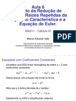 Aula6.pdf
