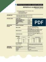 bergerlac_aluminium_finish.pdf