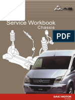 V80Service Manual(4)Chassis Right VI DP Y Y 02