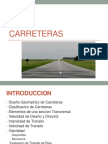 CARRETERAS UNA DIAPO SACADA DE INTERNET.pptx