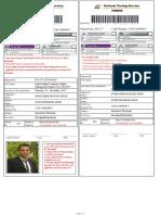 DepositSlip-FFC177-1375145165855