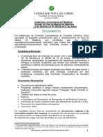 Portugal Medico