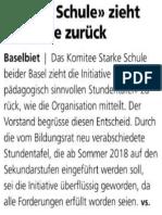Starke Schule zieht Initiative zurück.pdf