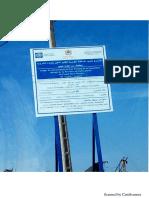 Nouveau Document 2017-09-19 (1)