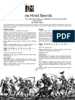 mordheim new hired swords.pdf