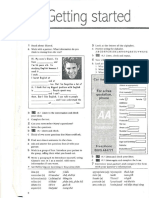 LIFELINES_PRE-INTERMEDIATE.pdf