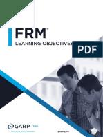 FRM_2018_LOBS.pdf
