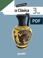 79219 0 529 Cultura Clasica and (1)