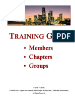 usa member & chapter guide 2014.pdf