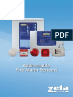 ZETA - ADDRESSABLE FIRE ALARM SYSTEMS.pdf