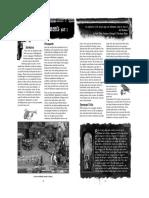 66enc1.pdf