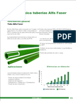 FichaTecnica PP RCT