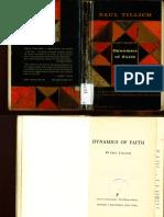 Paul Tillich-Dynamics of Faith-Harper Torchbooks (1957).pdf