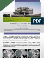 Hemangiopericytoma.pptx
