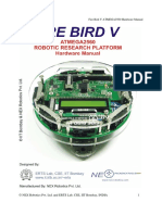 Fire Bird V ATMEGA2560 Hardware Manual 2010-12-21.pdf