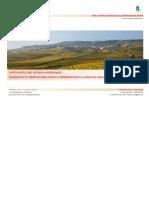 Coteaux Historiques du Champagne