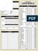 Wfrp2 Fillable Sheet