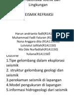 Tugas Geofisika Teknik dan Lingkungan.pptx