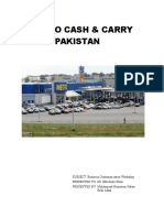 55072119-Metro-Cash-Carry-Pakistan.doc