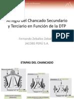 01- ARREGLO DE CHANCADO SECUNDARIO Y TERCIARIO.pdf