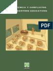 leido estudio vasco convivencia escolar.pdf