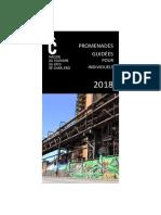 COUV2018 - 2.pdf