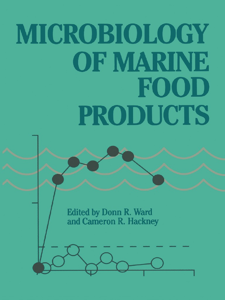 bdcd9a476 Microbiology of Marine Food Products