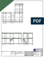 383_for03r0.pdf
