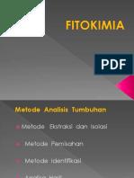 1.5. Fitokimia 1 (Dr. Atina)