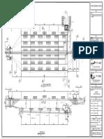 299935326-CONTOH-SANDTRAP-001A.pdf