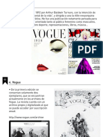 EDITORIAL DE MODA_FP_TEMA 02