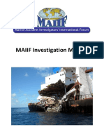 MAIIF Manual 2014.pdf