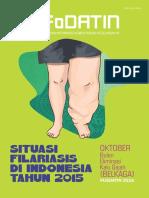 Infodatin-Filariasis-2016.pdf