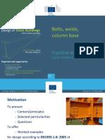 06_Eurocodes_Steel_Workshop_WALD.pdf