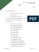 """Muestra Programación Didáctica """"Sistemas Operativos"""" FP-SAI"""