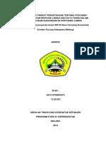 324292694-HUBUNGAN-TINGKAT-PENGETAHUAN-TENTANG-POSYANDU-LANSIA-DENGAN-MOTIVASI-LANSIA-USIA-60-74-TAHUN-DALAM-MELAKUKAN-KUNJUNGAN-KE-POSYANDU-LANSIA.docx