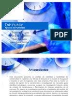 ToP Public Bloques