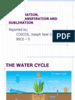 34046617-Transpiration-Evapotranspiration-and-Sublimation.pptx