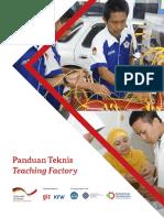 panduan teknis teaching factory_final.pdf