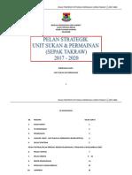 PELAN_STRATEGIK_UNIT_SUKAN_PERMAINAN_Sep.docx