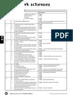 PRmark.pdf