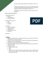 Patologi Anatomi Respirasi