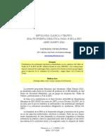 Dialnet-MitologiaClasicaYTeatro-4135235.pdf