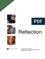 Reflection Report writing 2014.pdf