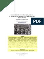 Dialnet-ElNacimientoDeLaTragediaGriegaEnLaPantalla-4924494.pdf