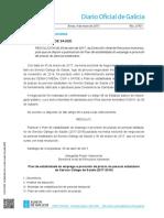 Gestion Integrada Decreto 151010