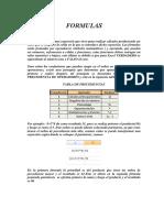 Funciones lógicas excell.pdf