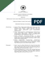 UNDANG-UNDANG-NOMOR-2-TAHUN-2012.pdf